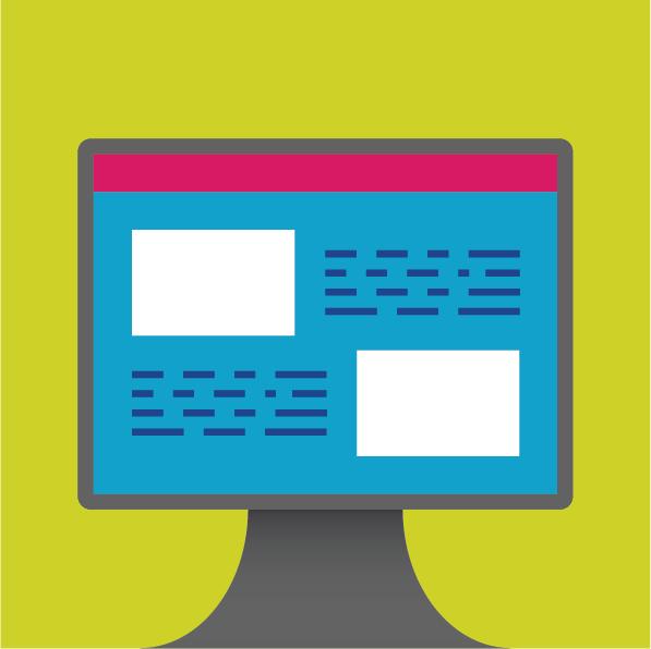 webshop webdesign webdevelopment