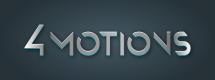 4motions-logo