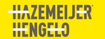 iemagoo-logo-hazemeijer-hengelo