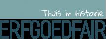 iemagoo-logo-huisstijl-website-ontwerp-erfgoedfair
