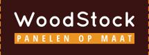 iemagoo-logo-huisstijl-website-ontwerp-woodstock