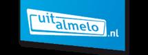 iemagoo-website-ontwerp-uitalmelo