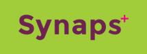 synapsplus-logo